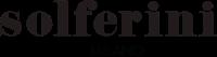 Solferini Milano